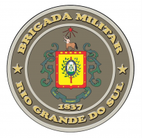 EAD Brigada Militar